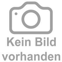 buy popular 2bdc3 b2749 Akku Ladegerät Sigma 00344 - Fahrrad Hammer